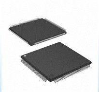 AT40K10AL-1BQU Atmel 2012+ 5K - 50K Gates Coprocessor FPGA with FreeRAM