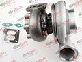 T3/t4 top turbo interior con sistema de turbocompresión