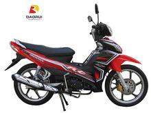 Super new cheap China 150cc stepper moto