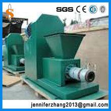 Easy operation, energy saving, environmentally friendly charcoal machine
