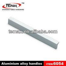 Metal type Cabinet Aluminum knob
