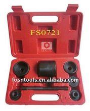 2014 Bush Installation/Removal Tool-Vauxhall/Opel Vectra Rapid car tools ceramic pen holder