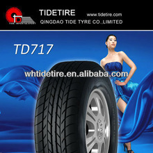 215/65r16 cheap car tires with E&S mark, Reach, Lables, GCC, ISO certificates