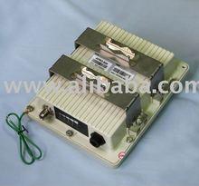 WiMax,LTE,P-WiMax ,64 channel xPRO-3X05-PW 3.4GHz~3.7GHz, 500mW P-WIMAX AP,Base,Bridge,CPE