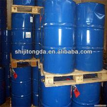 Hplc acetonitrilo grado fabricante 99.9% 75-05-8 cas