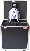 custom amp cases for laser lights LED lights,stage/concert equipment