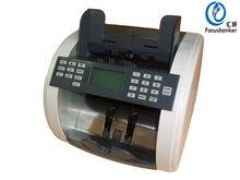 AUD(Australian dollar) Money Counter/ Bill Counter MoneyCAT800