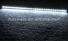 New into water SMD5050 aquarium lamp fish night light