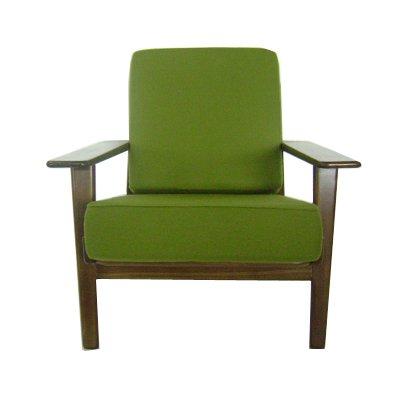 Luxury Bedroom Ideas Perfect Furniture Itemstransportation Furniture