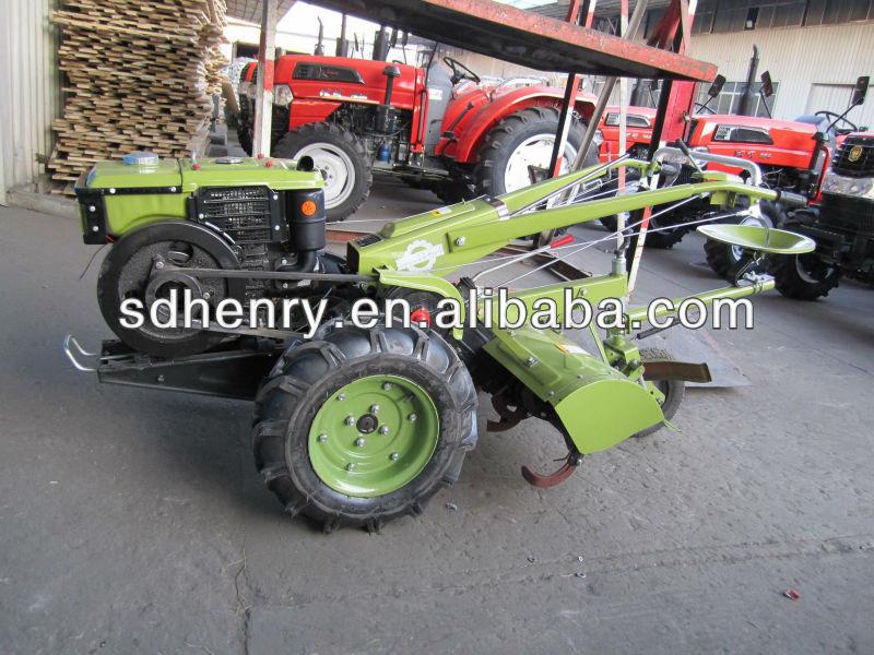 Small Garden Tractor View Small Garden Tractor Bota