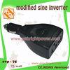 75w modified automobile sine wave convertidor XVP-75