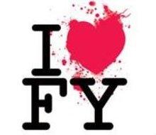I Love FY