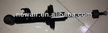 Front Left Shock Absorber For Toyota hilux KUN15 2WD 48520-09J80