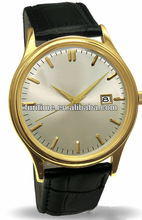 quartz classic second hand watches shop for watches online