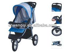 bicycle wheels baby stroller
