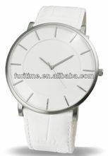 discount watches company uniform watches wholesale uniform goods