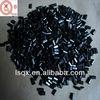 high density polyethylene HDPE--Virgin Granules