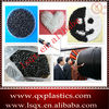 high density polyethylene HDPE--Virgin Granule from Quanxing