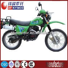 Cheap mini dirt bike for sale ZF200GY-2A