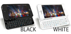 mini bluetooth keyboard for google nexus 4