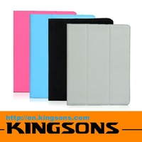 2013 best sell tablet protect case for ipad