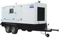Generadordiesel, generadores de energía eléctrica, industriales generadores