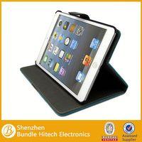for ipad mini protection sleeve, manufacture for ipad accessory