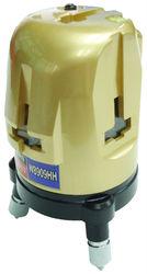 3V2H1D auto-leveling Laser level W8909N for construction