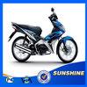 Chongqing 110CC 4 Stroke Motorcycle Brand Names (SX110-13A)