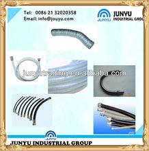 0.3m 1. 2m 1. 5m 1. 75m 2m 2. 4m intrecciato tubo flessibile in acciaio inox a caldo in europa
