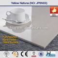 Alta qualidade China porcelana telha 600 * 600 MM 800 * 800 MM