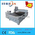 Caliente!! Jinan lifan philicam fldg1224 torneado de la madera productos