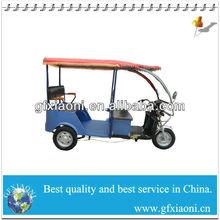 2013 hot selling model bajaj auto rickshaw parts for sale