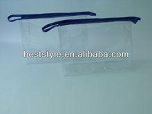 hot sale small plastic ziplock bags