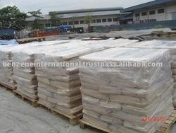 Blown Bitumen R 85/25 suppliers in singapore