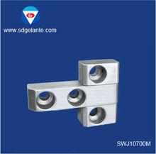 visible hinge SWJ10700M, mirror cabinet door hinge