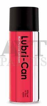 LUBRICAN - Multi-purpose Lubricant Spray