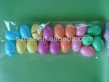 easter egg for holidays decoration,easter holiday