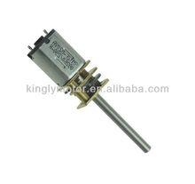 dc brushed gearmotor 12v,electric dc gearmotor micro,3volt micro dc generator