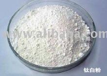 Titanium Dioxide Rutile R248