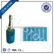 commercial kitchen equipment beer cooler bag/wine cooler/bottle cooler