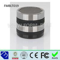 FMBLT019 best speaker mini portable speakers for mobile phones