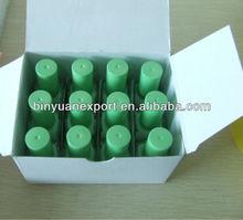 liquid glass nail polish