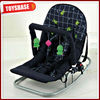 Baby rocker and carrier,baby toy