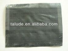 plastic woven geotextile for reservoir