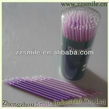 Regular/Fine/Ultrafine disposable dental micro applicator