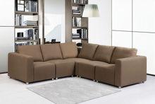 corner living room sofa