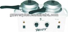 Hotsales Wax Heater with CE (B-863A)