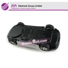 guangzhou mini car speaker for MP3 MP4 mobile phone