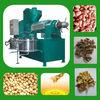 6YL-160 Jatropha seeds oil expeller/Copra oil expeller/Avocado seeds oil expeller